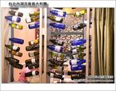 台北內湖淬義義大利麵:DSC_7807.JPG