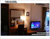 花蓮金澤居民宿:DSC_0485.JPG