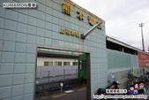 日本熊本Kumamon電車:DSC08322.JPG