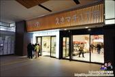 九州熊本車站:DSC07798.JPG