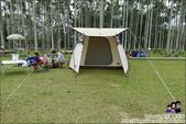 迦南美地露營區:DSC03098.JPG