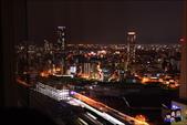 日本環球影城之旅 上網:DSC_9536.JPG