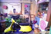 嘉義48 home cafe鄉村風早午餐:DSC_3671.JPG