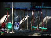 20080207_基隆紅淡山:DSC_7351.JPG
