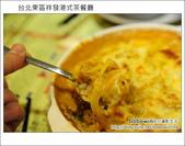 2012.03.25 台北東區祥發茶餐廳:DSC_7658.JPG