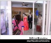 孟昭&小瑩 文定婚禮紀錄 at 基隆海港樓:DSC_2401.JPG