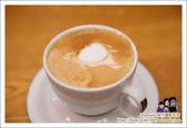 西螺老街鐘樓咖啡:DSC_4601.JPG