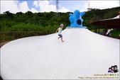 中城公園:DSC_9542.JPG