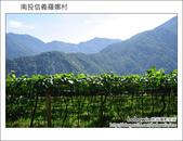 2011.08.14 南投信義羅娜村:DSC_0845.JPG