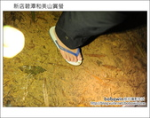 2012.04.22 新店碧潭和美山賞螢:DSC_1052.JPG