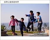 苗栗公館桐遊柿界景觀咖啡:DSC_0156.JPG