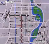 日本岡山城:DSC_7415.JPG