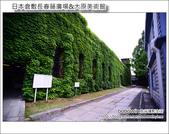 Day3 Part4 長春藤廣場&大原美術館:DSC_8278.JPG