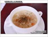 桃園隱峇里山莊景觀餐廳:DSC_1216.JPG