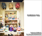 日本東京SKYTREE:DSC06934.JPG