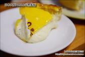 PABLO半熟蛋糕:DSC_6738.JPG