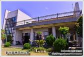 彰化月光山舍景觀餐廳:DSC_3976.JPG