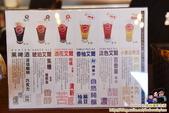 吉姆老爹啤酒工場:DSC_8736.JPG