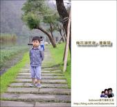 梅花湖民宿 澹寧居:DSC_9051.JPG