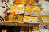 九州熊本車站:DSC07841.JPG