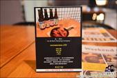 台北市內湖MASTRO Cafe:DSC_7250.JPG