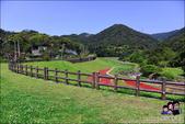 台北內湖大溝溪公園:DSC_2186.JPG