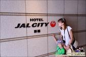 日航都市飯店:DSC_0018.JPG