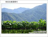 2011.08.14 南投信義羅娜村:DSC_0846.JPG