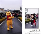 日本東京之旅 Day2 part1 東京迪士尼:DSC_8420.JPG