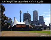 [ 澳洲 ] 雪梨新南威爾斯美術館 Art Gallery New of South Wales :DSCF5403.JPG