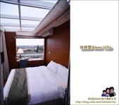 宜蘭悅綠墅Aleex Villa:DSC_7550.JPG
