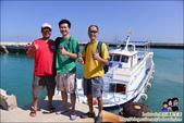 澎湖北海秘涇漂流 Day2:DSC_3114.JPG