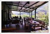 苗栗南庄七分醉景觀餐廳:DSC_4591.JPG