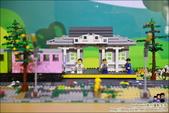 寶島時代村:DSC_5697.JPG