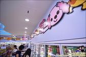 新竹7-11 OPEN醬旗艦店:DSC_3941.JPG
