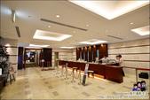 日航都市飯店:DSC_0008.JPG