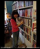 20080412_淡水有河Book聚會:DSCF0639.JPG