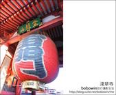 東京自由行 Day5 part1 淺草寺:DSC_1207.JPG