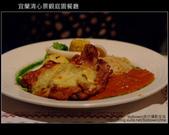 [ 宜蘭] 三星-- 清心景觀餐廳--賞宜蘭夜景:DSCF5660.JPG