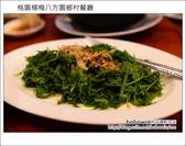 2013.03.17 桃園楊梅八方園:DSC_3528.JPG