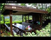2009.07.04 三峽花岩山林:DSCF5725.JPG
