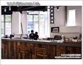 台北內湖Mountain人文設計咖啡:DSC_6974.JPG