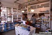 Okinawa Day1:DSC_8967.JPG