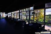 彰化卦山月圓親子景觀餐廳:DSC_5523.JPG