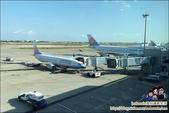 日本廣島自由行飛機座位怎麼選:DSC_0111.JPG
