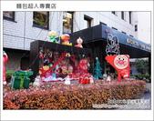 日本東京之旅 Day4 part5 麵包超人專賣店:DSC_0760.JPG
