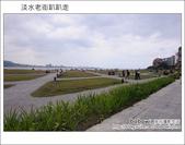2011.10.30 淡水老街:DSC_0586.JPG