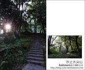 2012.05.06 汐止大尖山:DSC_2534.JPG