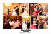 Allen&Cynthia 婚禮紀錄_中和福朋喜來登:FB大圖_small.jpg