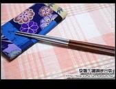 嵌合筷:DSC_3582.JPG